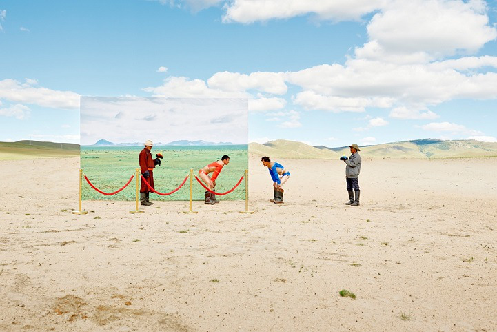 daesung-lee-mongolia-6