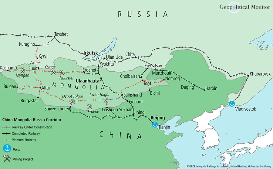 china-mongolia-russia-corridor-railways-2