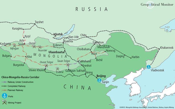 china-mongolia-russia-corridor-railways-2